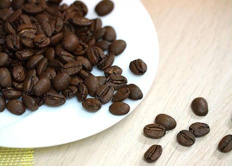 ★定期便:1ヶ月毎★最上級ExtraFancy 200g【豆】:100%カウコーヒー