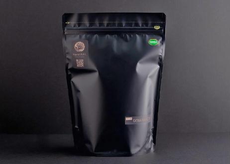 【大袋】ドロップインパック20個(エクストラファンシー) シングルオリジン カウコーヒー(Hawaii Kau Ocean Vista コーヒー農園限定)
