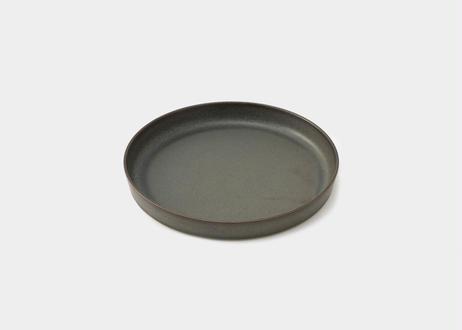 吉田 愛 監修 カレー皿「plate 245」