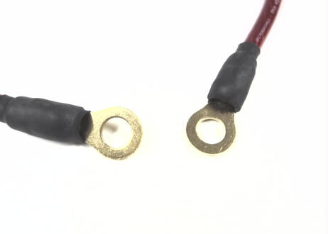 "HIGHSPARK "" noise reduction "" CABLE™  60cm (3バリエーション)"