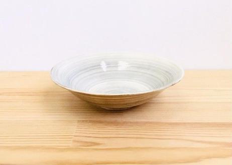粉引特小鉢
