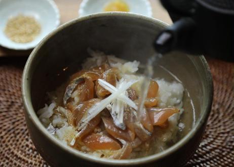 【銀色の贅沢】太刀魚三昧【脂ノリ最高】