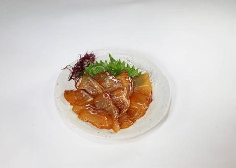 季節茶漬け8種セット【季節により魚種が変更になります】