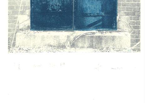 小林 可奈『work No.34』