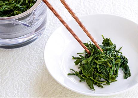 佐保姫「煎茶」80g