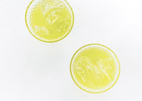 白折「茎茶」80g