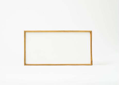 ARCHITECTMADE フィンユールのトレイ (S)