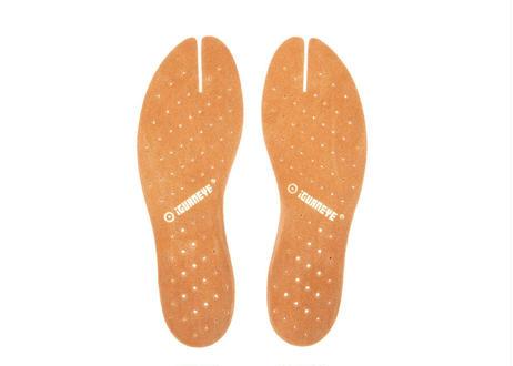FS Insole  Amber Orange (インソール単品)