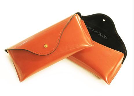 GLASSTORY IKARA  Ena - BK(ブラック)