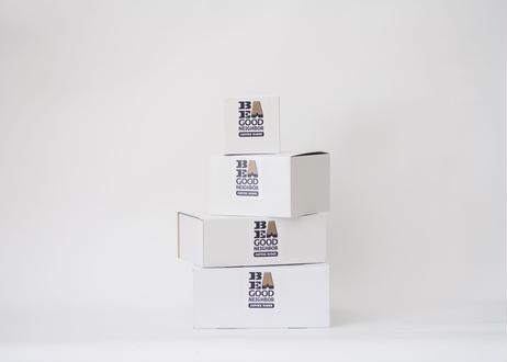 有料ギフトボックス|Sサイズ