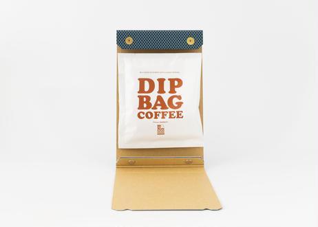 POSTALCO×BE A GOOD NEIGHBOR COFFEE KIOSK