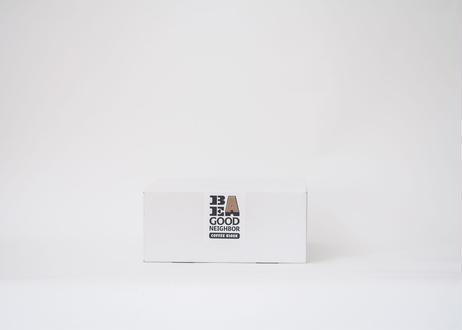 有料ギフトボックス|XLサイズ