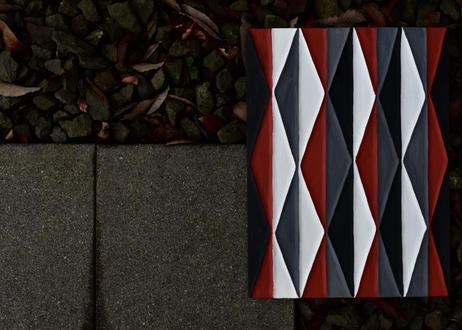 イミゴンゴ - イヴバ イトネシェジェ2 / 30cmx40cm