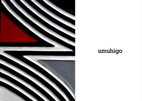 イミゴンゴ レゾナンス Sサイズ (セミオーダーメイド)