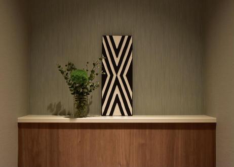 イミゴンゴ - イタンガザ / 15cmx 40cm