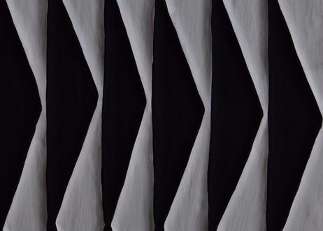 イミゴンゴ - ウムヘハ 2枚セット / 20cmx 30cm