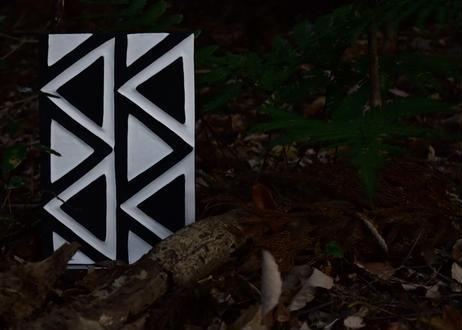 イミゴンゴ - アマニャマンザ マニニ2 / 20cmx 30cm