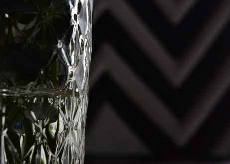 イミゴンゴ - インゴベ / 20cmx 30cm