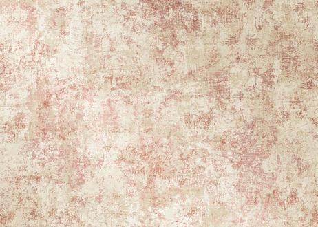 壁紙シール2.5M 【ローズ箔】