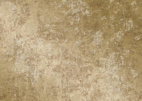 壁紙シール2.5M 【金箔】