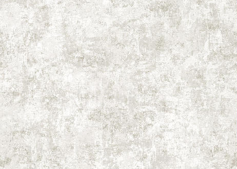 壁紙シール2.5M|【銀箔】
