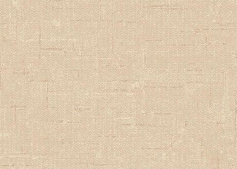壁紙シール2.5M|【バーラップ・ナチュラル】