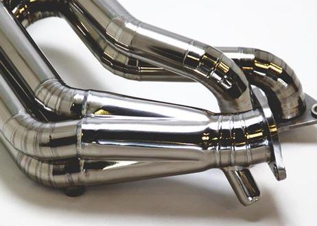 エキマニ タイプ8 サーモテックシート付き 86BRZ