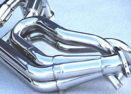 エキマニ タイプ3 単品          86BRZ