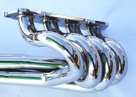 エキマニ タイプ3 単品          ND ロードスター