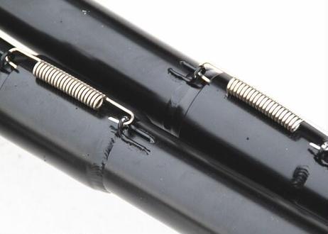 エキマニ タイプ6 単品          86BRZ