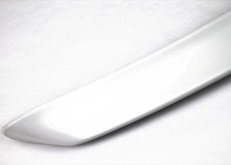 ABS製 リヤスポイラー パール塗装済 ND ロードスター
