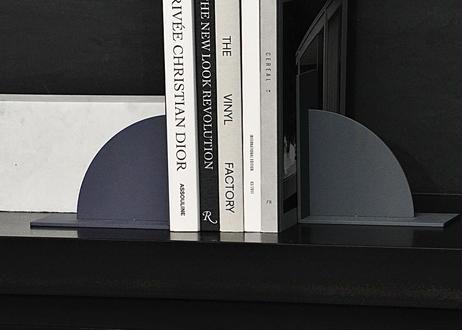 BOOKSTAND/ブックスタンド S