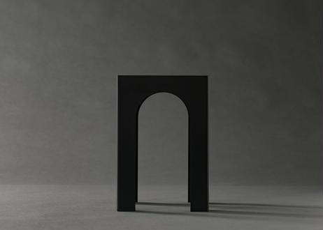 ARCH DOME STEEL/アーチドーム L