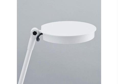 LEDデスクライト Z-8NW ホワイト
