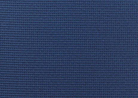 オフィスチェアー〈ライド〉 フレキシブルアーム No.3567F-K コズミックブルー