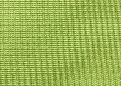 オフィスチェアー〈ライド〉 フレキシブルアーム No.3567F-K アップルグリーン