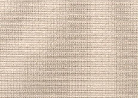 オフィスチェアー レイオス No.3547F-K サンドベージュ