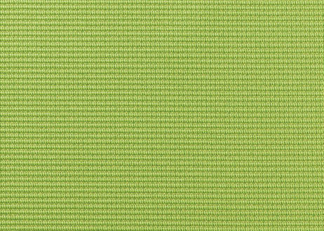 オフィスチェアー レイオス No.3547F-K アップルグリーン