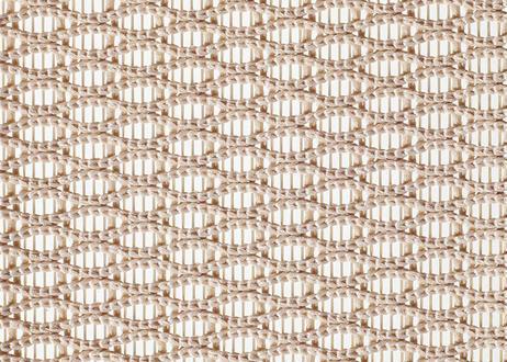 オフィスチェアー〈ライド〉 フレキシブルアーム No.3567F-K サンドベージュ