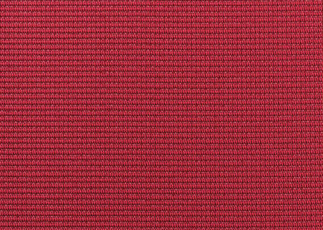 オフィスチェアー〈ライド〉 フレキシブルアーム No.3567F-K チェリーレッド