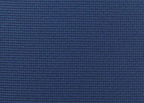 オフィスチェアー レイオス No.3542F-W コズミックブルー