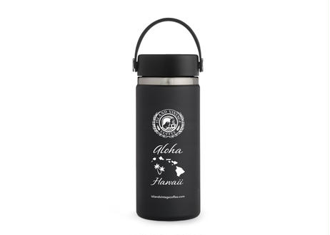 【Hydro Flask】16oz Wide Mouth