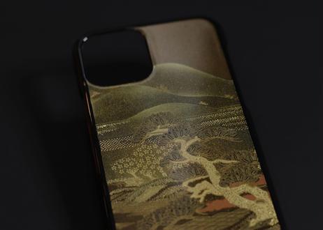 iPhone case 11 Pro   山水|Sansui landscape