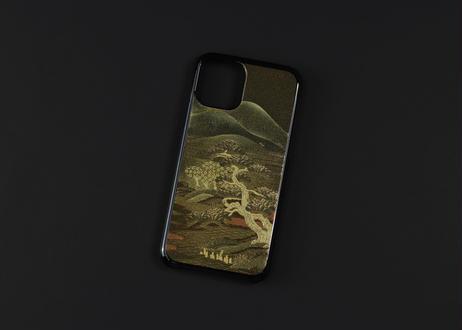 iPhone case 11 Pro  Max  山水|Sansui landscape