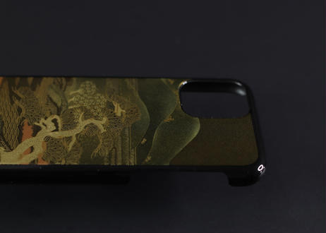 iPhone case 11 Pro  Max  山水|Sansui landscape
