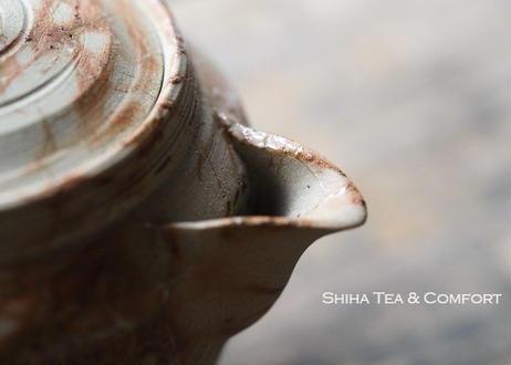 仁宝瓶 JIN  Seaweed Mogake Houhin