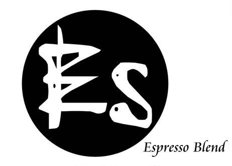 Espressoブレンド 100g