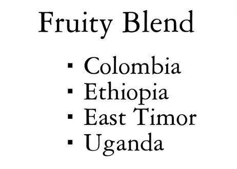 【送料無料】定期的にコーヒーが届く幸せを。コーヒーの定期購入サービス(サブスクリプション)●おうち珈琲