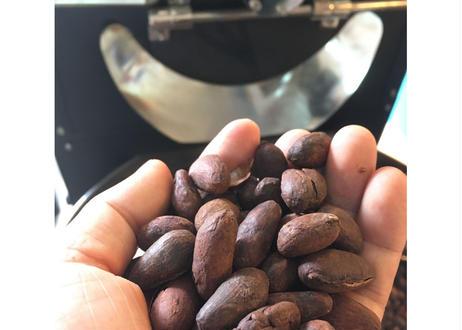 CACAO & CHOCOLAT (Grenada🇬🇩カカオ)  60g グレナダカカオ&ショコラ