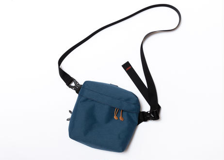 packman pouch strap